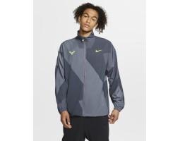 Мужская теннисная куртка Rafa