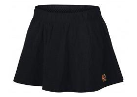 Женская теннисная юбка Nike Court Dri-FIT Flex