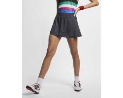 Женская теннисная юбка Nike Court Dri-FIT Slam