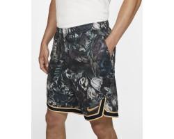 Мужские теннисные шорты с принтом 23 см Nike Court Flex Ace
