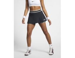 Женская теннисная юбка Nike Court Dri-FIT