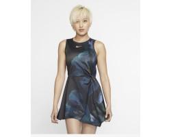 Теннисное платье Nike Court Dri-FIT Maria