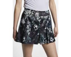 Теннисная юбка Nike Court Flex