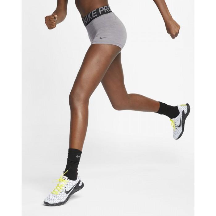 Женские шорты для тренинга Nike Pro