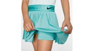 Новое поступление Nike 12-11-2019
