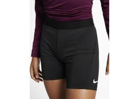 Женские теннисные шорты Nike Court Power
