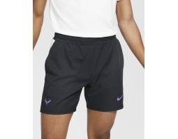Мужские теннисные шорты Nike Court Dri-FIT Rafa