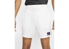 Мужские теннисные шорты Nike Court Flex Ace