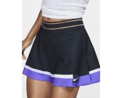 Теннисная юбка Nike Court Slam