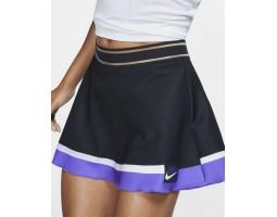 Женская теннисная юбка Nike Court Slam
