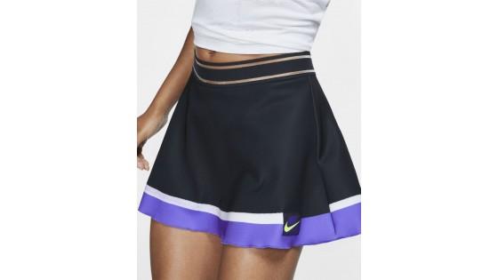 Новое поступление Nike 11.09.2019