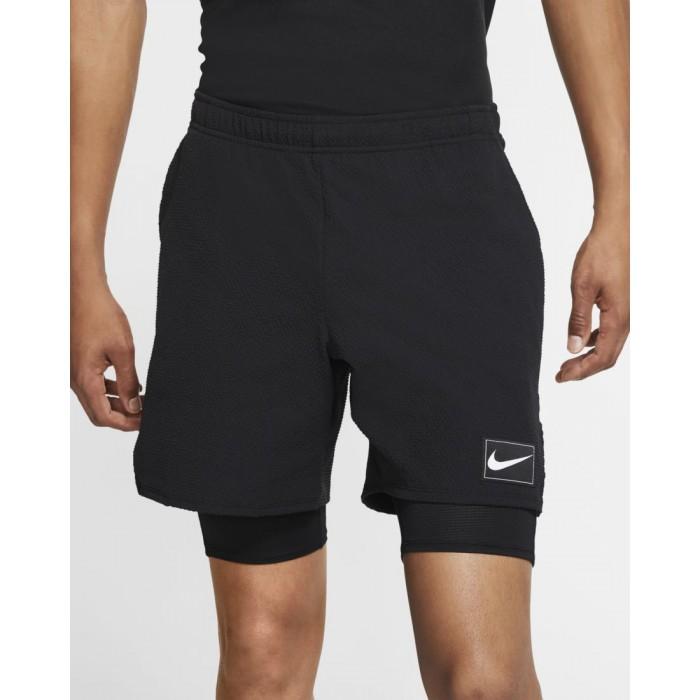 Мужские теннисные шорты Nike Court Ace