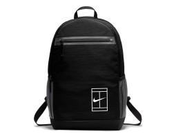 Теннисный рюкзак Nike Court Tennis Backpack