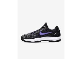 Мужская теннисная обувь для грунтовых кортов Nike Court Zoom Cage 3