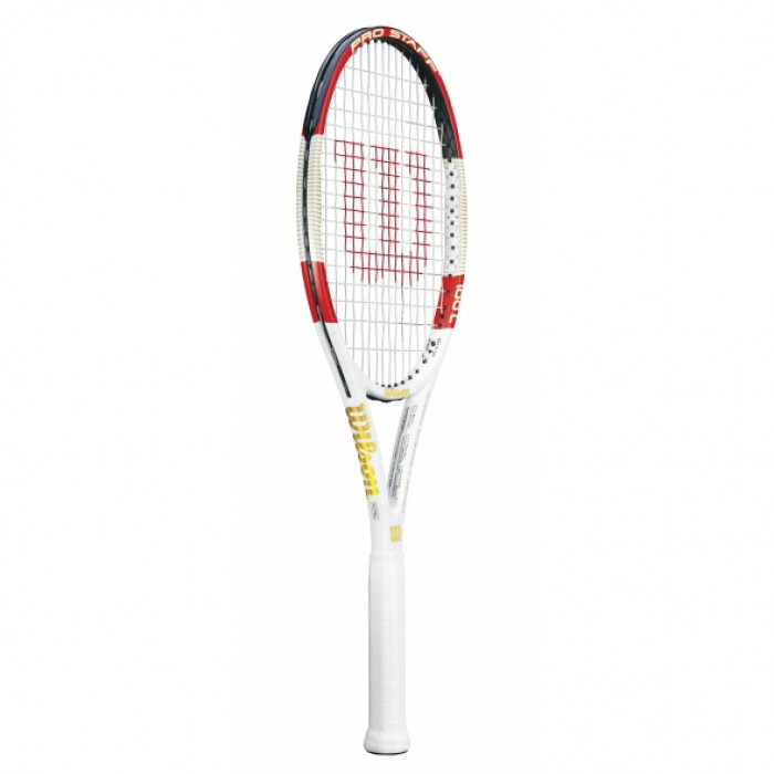 Теннисная ракетка Wilson Pro Staff 100L
