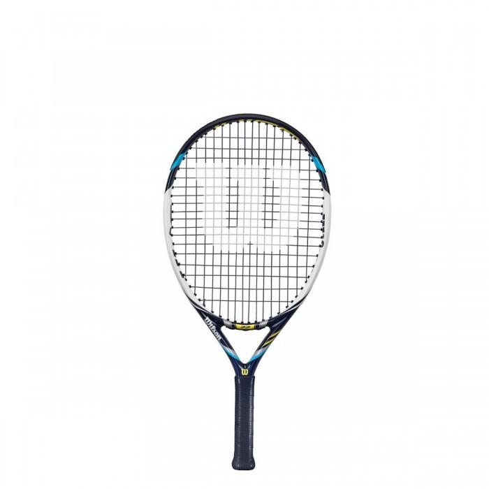 Теннисная ракетка Wilson JUICE 22 (2015)