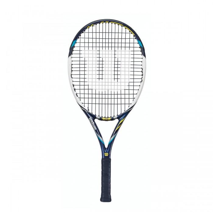 Теннисная ракетка Wilson JUICE 25 (2015)