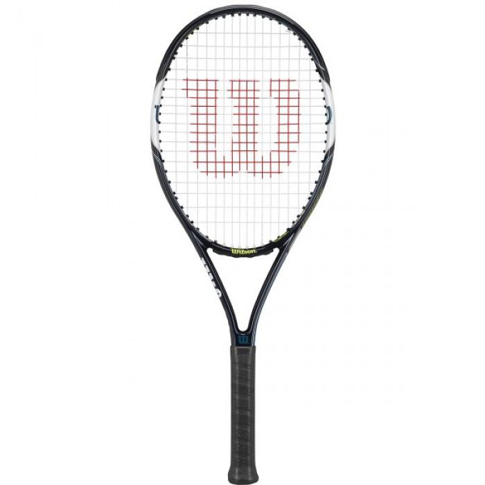 Теннисная ракетка Wilson SURGE PRO 100 (2016)