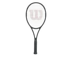 Теннисная ракетка Wilson PRO STAFF RF97 Autograph (2017)