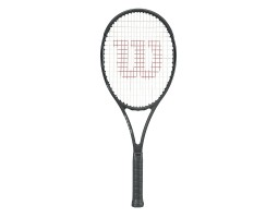 Теннисная ракетка Wilson PRO STAFF 97LS (2017)