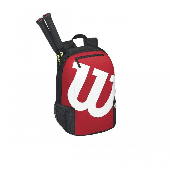 Теннисный рюкзак Wilson MATCH II