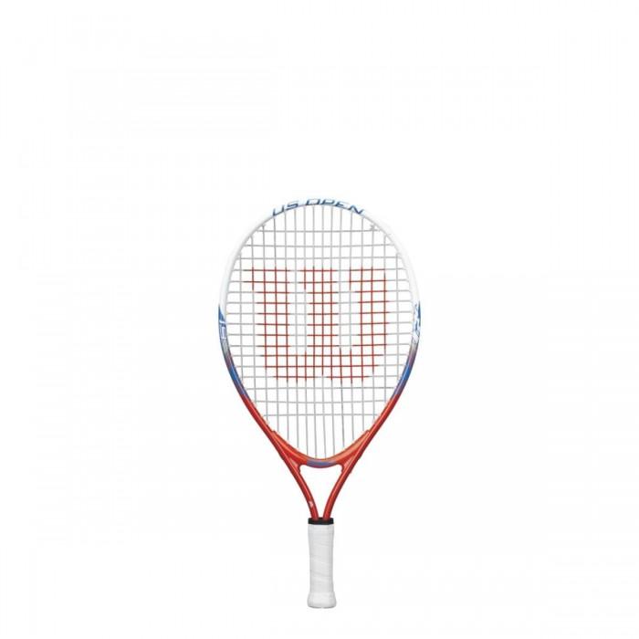 Детская теннисная ракетка Wilson US OPEN 19 (2017)