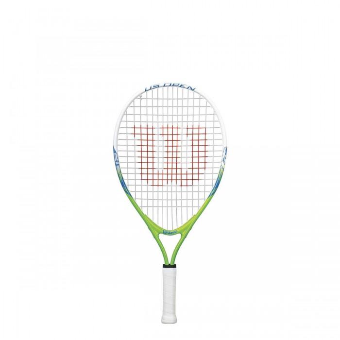 Детская теннисная ракетка  Wilson US OPEN 21 (2017)