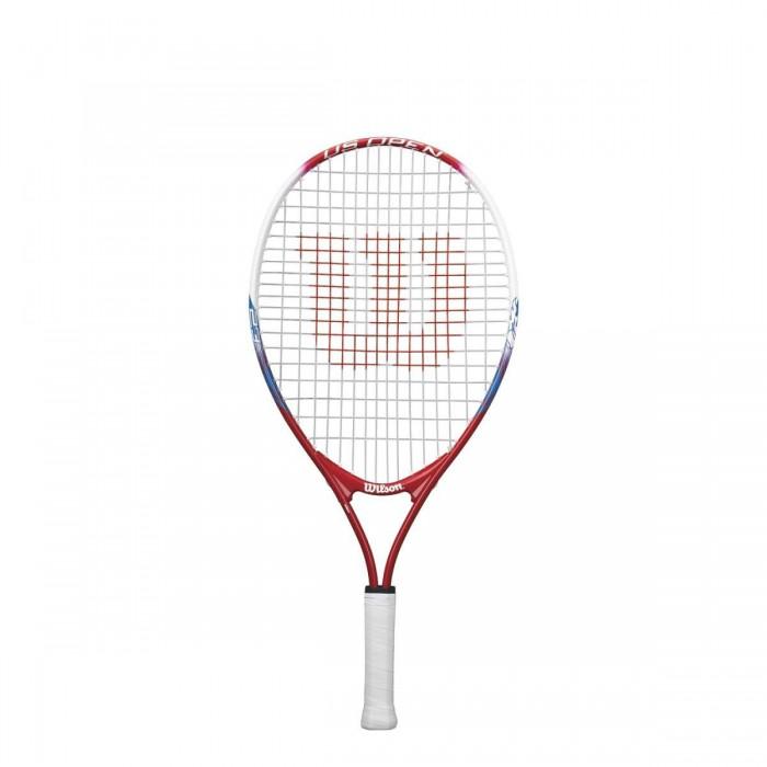 Детская теннисная ракетка Wilson US OPEN 23 (2017)