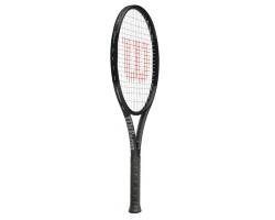 Юниорская теннисная ракетка Wilson Pro Staff 26 (2017)