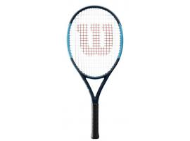 Детская теннисная ракетка Wilson Ultra 25 Junior (2017)