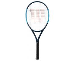 Детская теннисная ракетка Wilson Ultra 26 Junior (2017)