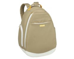 Рюкзак Wilson Womens Backpack khaki (2017)