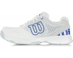 Подростковые теннисные кроссовки для мальчиков Wilson Stroke