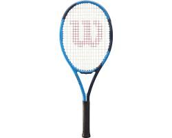 Теннисная ракетка Wilson BLX VOLT (2018)