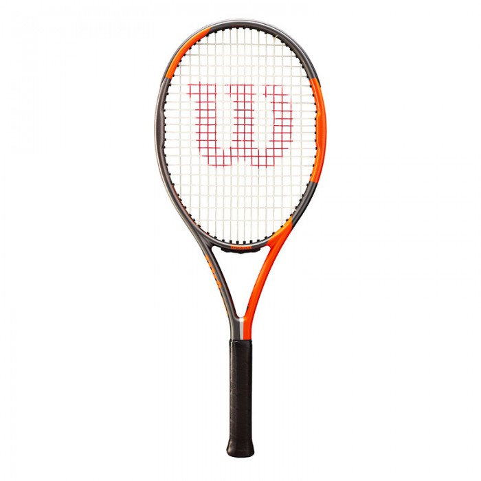 Теннисная ракетка Wilson BLX ACE (2018)