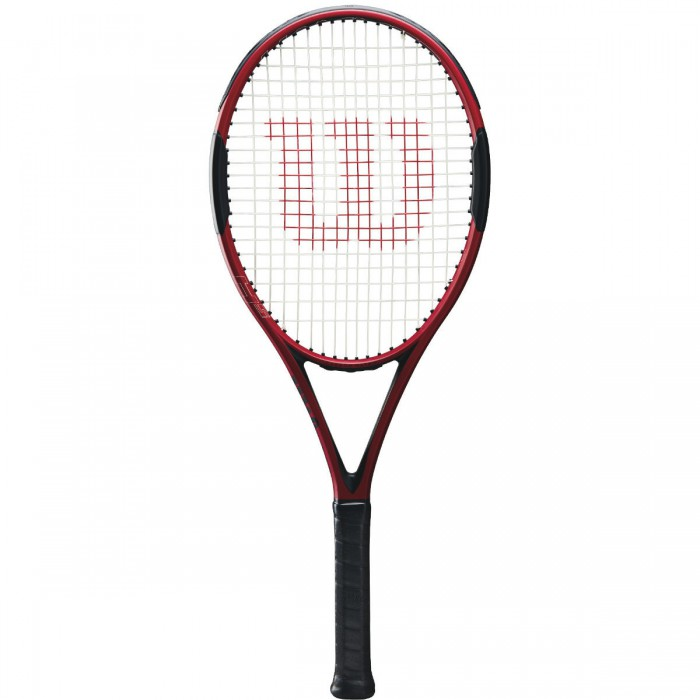 Теннисная ракетка Wilson H5 (2018)