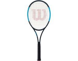 Теннисная ракетка WILSON ULTRA TOUR (2018)