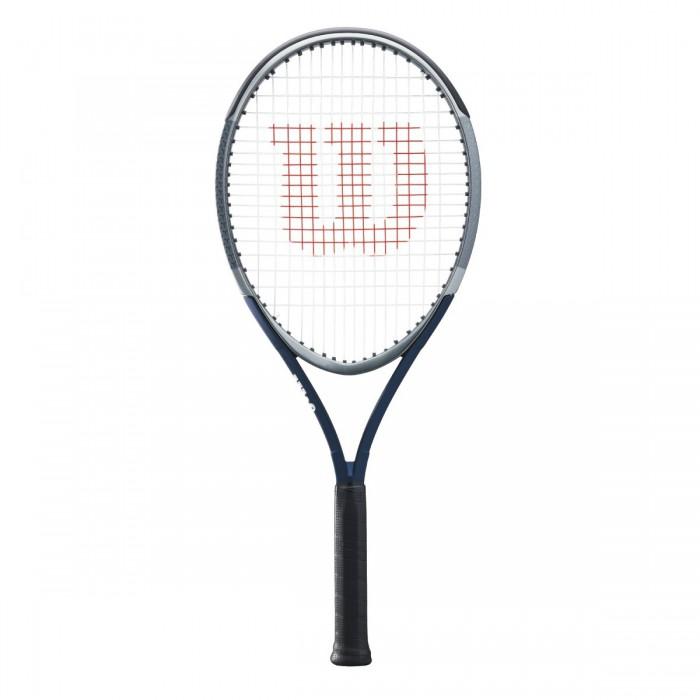 Теннисная ракетка Wilson TRIAD XP 3 (2017)