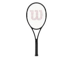 Теннисная ракетка Wilson Pro Staff 97L CV (2017)