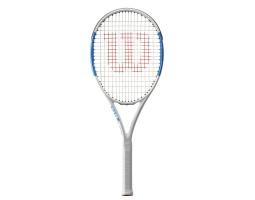 Теннисная ракетка Wilson ULTRA TEAM 100 UL  (2018)