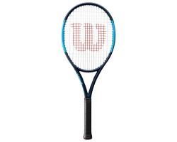 Теннисная ракетка Wilson Ultra 100UL (2018)