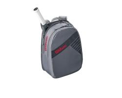 Детский теннисный рюкзак Wilson JUNIOR BACKPACK GY
