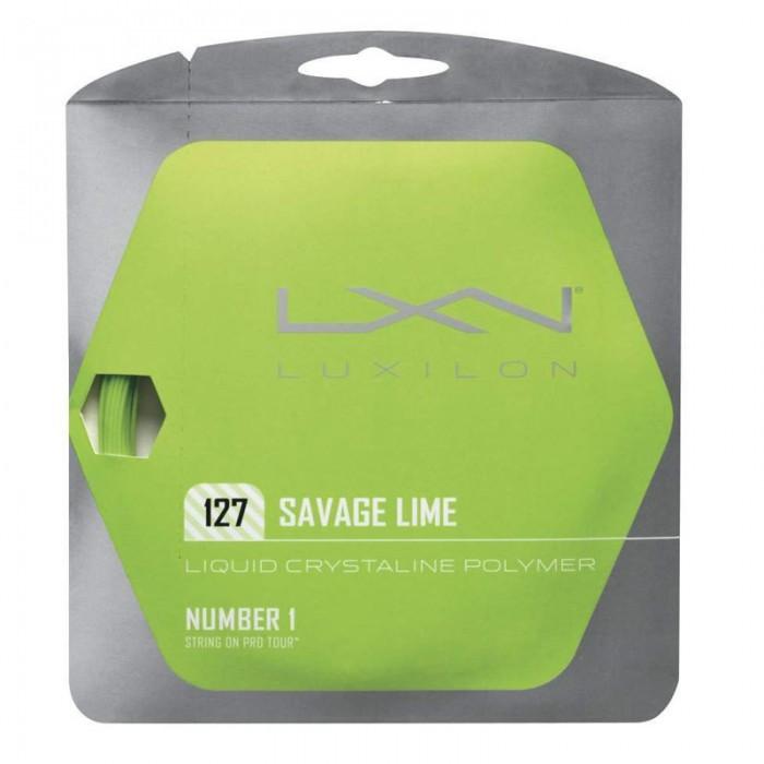 Комплект Струн Wilson SAVAGE 127 SET LI