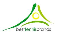 Магазин теннисной экипировки tennisbrands.ru